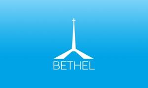 Bethel Church - Fargo