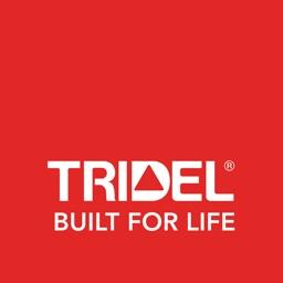 Tridel Home Service