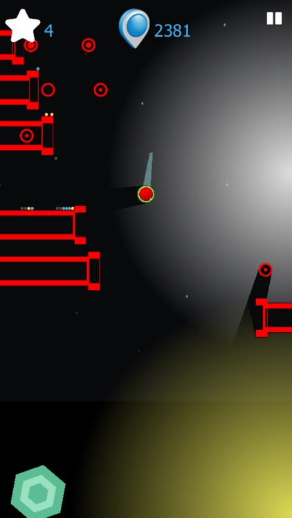 Switsh Falling Ball screenshot-1