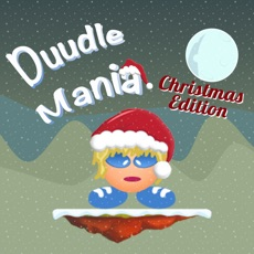 Activities of Duudle Mania X-Mas Edition