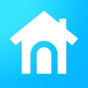 Nest Lifestyle app
