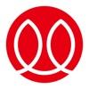 双红社群 - 专业网红创新创业社区