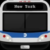 Transit Tracker - New York (MTA/NJT) Reviews