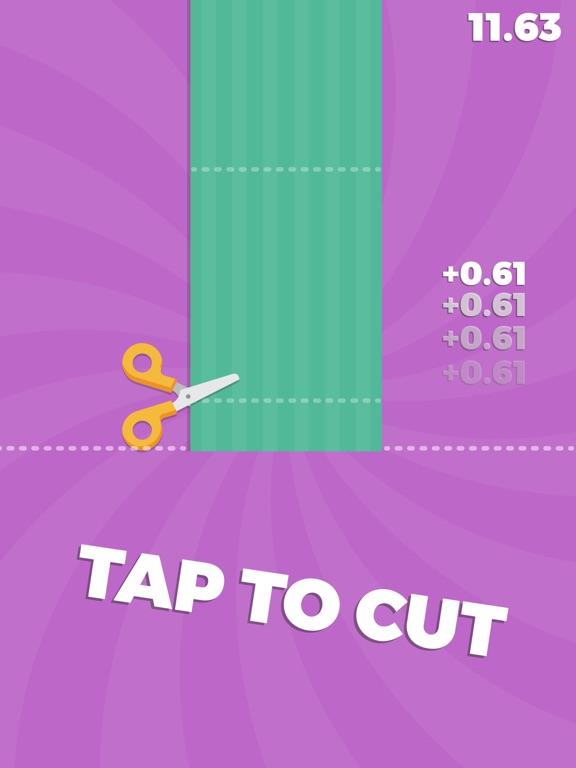 Cut Paper! | App Price Drops