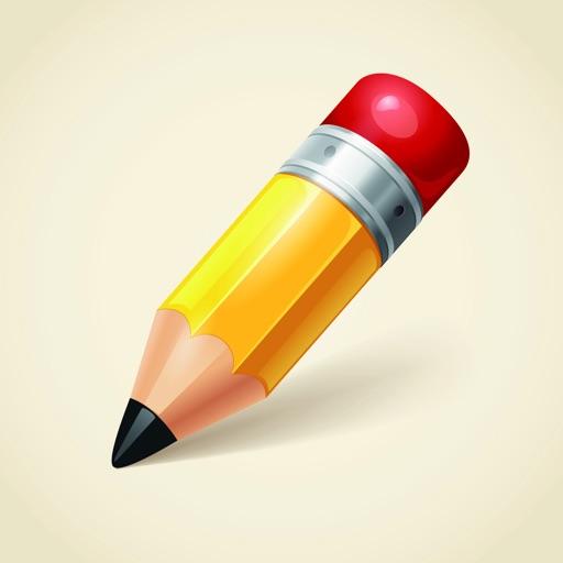 Notepad Tool