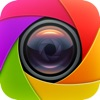 Slow Shutter DSLR FREE Camera+ PRO with Photo Editor - Create Beautiful Timelapse Long Exposure Photography and post to Facebook Instagram and Twitter