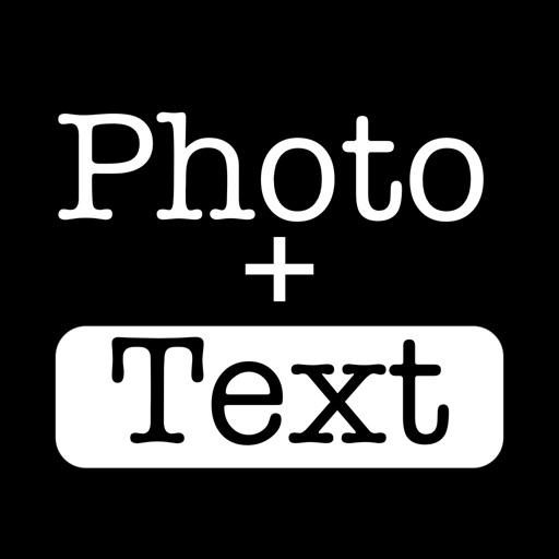TextPicMaker