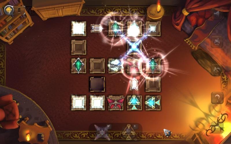 SpellKeeper screenshot 6
