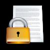 Enigma – Crypto Tool
