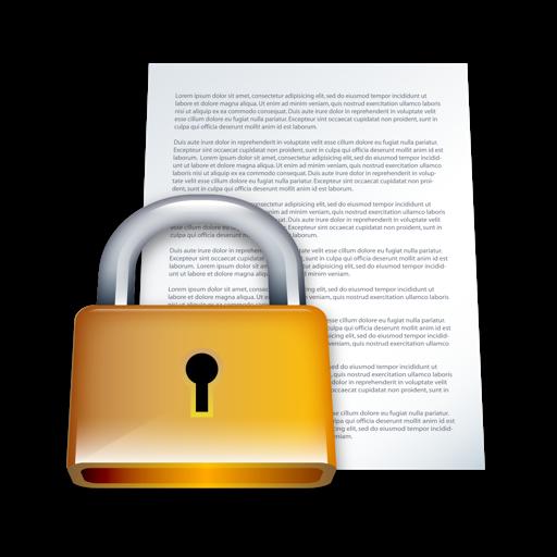 Enigma - Encrypt & Decrypt