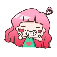 Oppa! - Stickers for iMessage