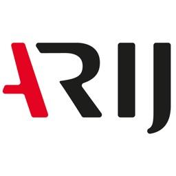 ARIJ18