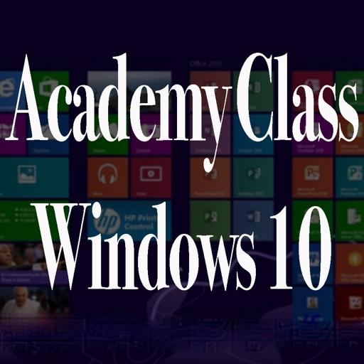 Easy Learn! For Windows 10