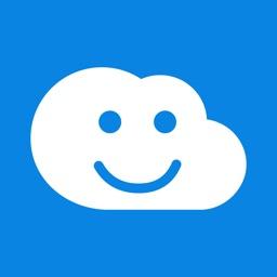 Cumulus - Weather Forecast