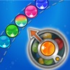 Candy Marble Shooter - iPhoneアプリ