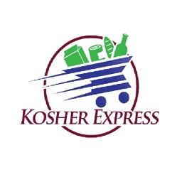Kosher Express