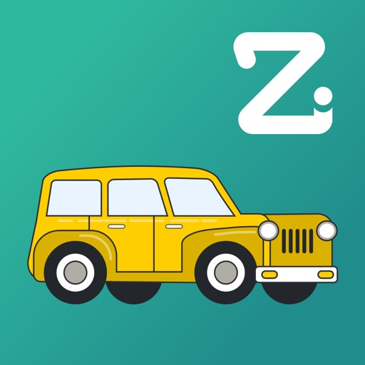 Zutobi: Drivers Ed & DMV prep download