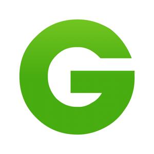 Groupon - Shopping app