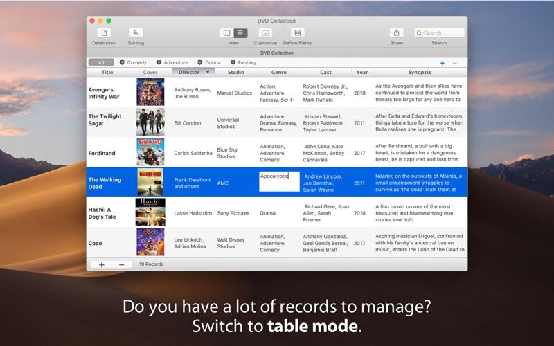 Le bundle d'app Mac App Store revient en force-capture-7