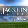 点击获取Jacklin Seed
