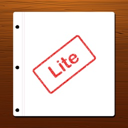 Citation Generator Lite