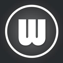 Weeber Provider