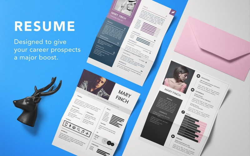 1_Resume_DesiGN_Templates.jpg