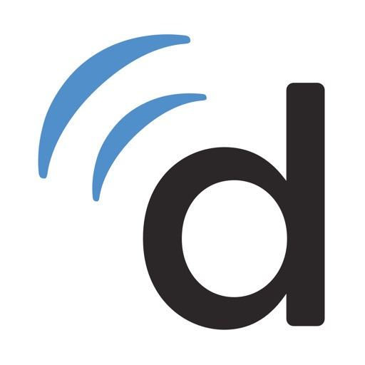 Doximity - Medical Network