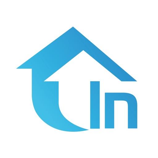 InCliick iOS App