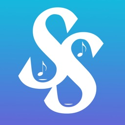 Songstream Unlimited MP3 Music Player for YouTube