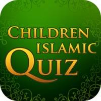Codes for Children Islamic Quiz Hack