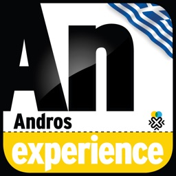 Andros Experience