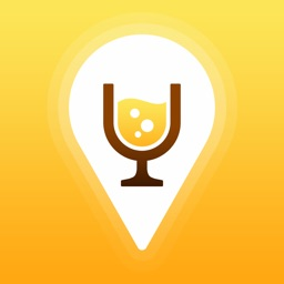 PintHub - Find Free Craft Beer