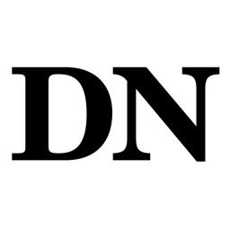 Iron Mountain Daily News