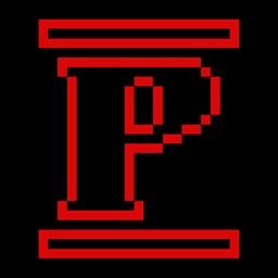 Pixel Things