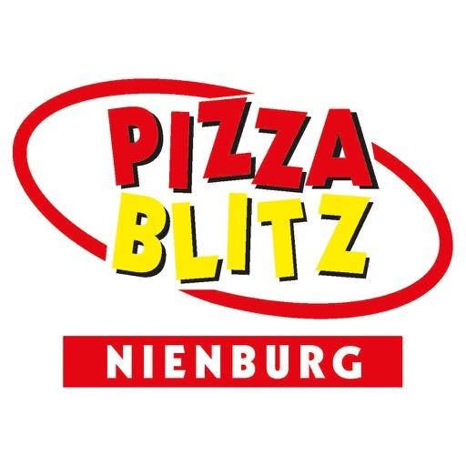 Pizza Blitz Nienburg