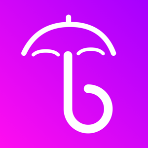 Brella - Personal Weather Weather app