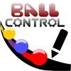 点击获取Ball Control Space