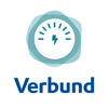 VERBUND AG - VERBUND Flexiciency AT  artwork