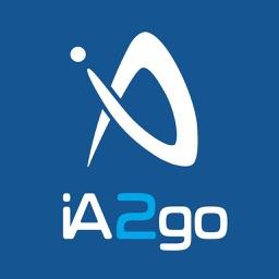 iA2go - IndustryArena2go