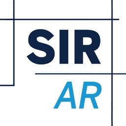 SIR AR