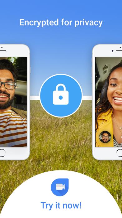download Google Duo - Video Calling apps 2