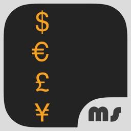 Forex Trader Pro (ms)