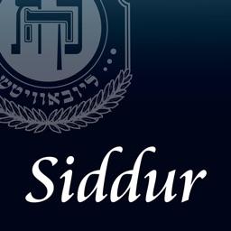 Siddur – Linear Edition