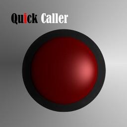 Quick Caller