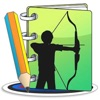 Archery Score Note