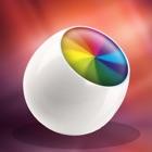 Mood Colors icon
