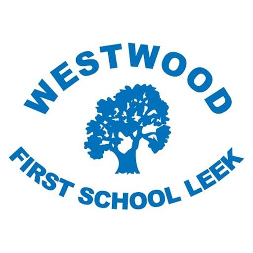 Westwood First School