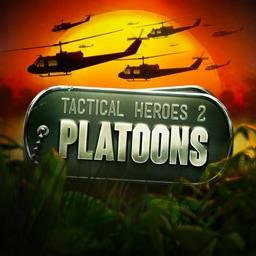 Tactical Heroes 2: Platoons