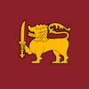 Breaking News - Sri Lanka